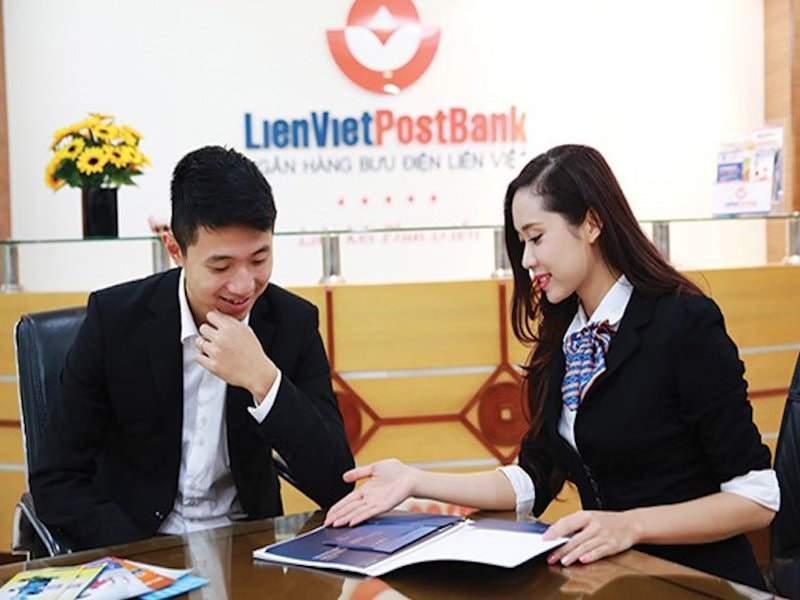thebank_hinh3chungchitienguilienvietpostbank_1514446448