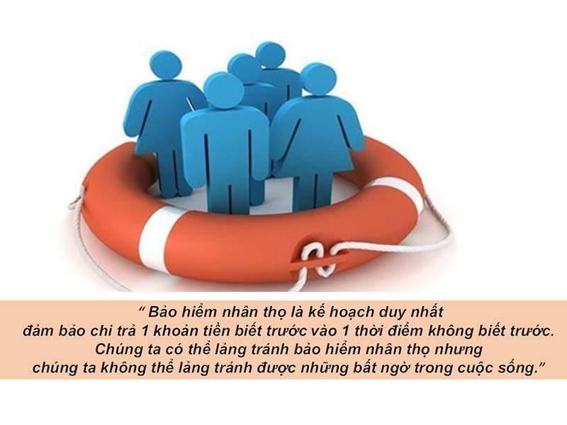 thebank_hinh4thamgiabaohiemnhanthonhuthenao_1514454033