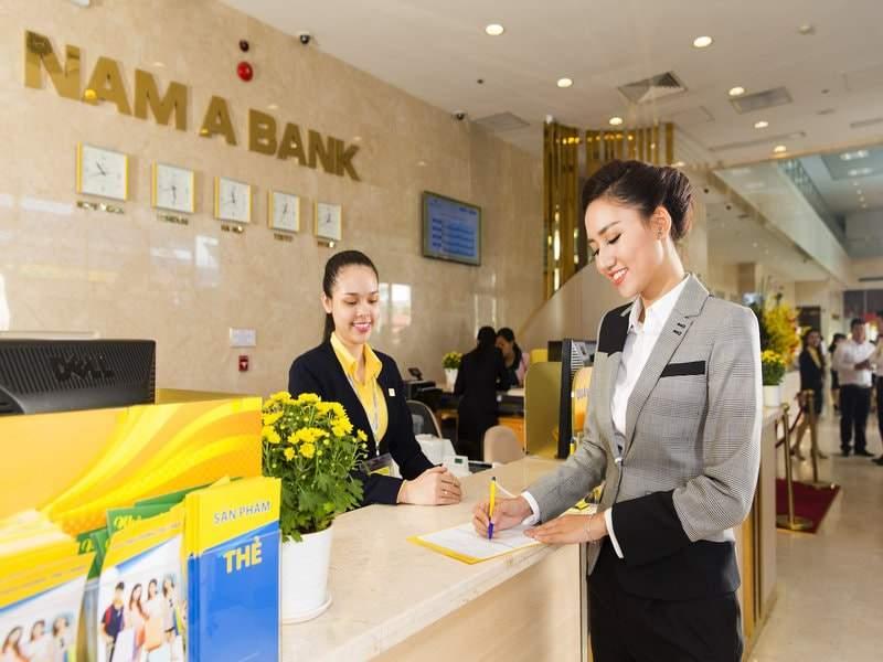 thebank_hinh2taikhoannganhangnamabank_1514531820