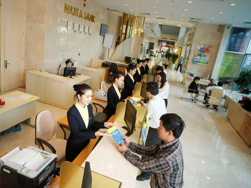 thebank_hinh3taikhoannganhangnamabank_1514531820