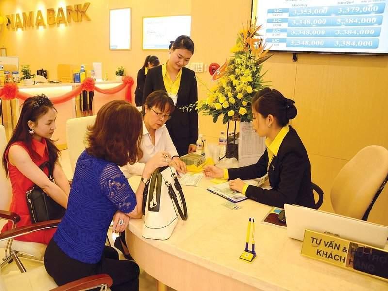 thebank_hinh4taikhoannganhangnamabank_1514531820