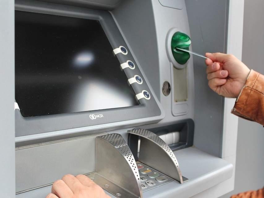 thebank_1ruttienthetindung_1530804308