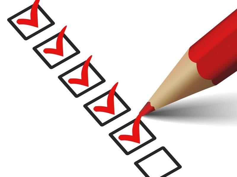 Quyền lợi bảo hiểm được liệt kê rõ ràng trong bảng minh họa quyền lợi bảo hiểm Manulife