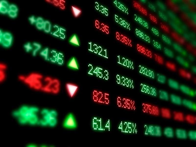 Chứng khoán đang là sự lựa chọn hàng đầu của nhiều nhà đầu tư