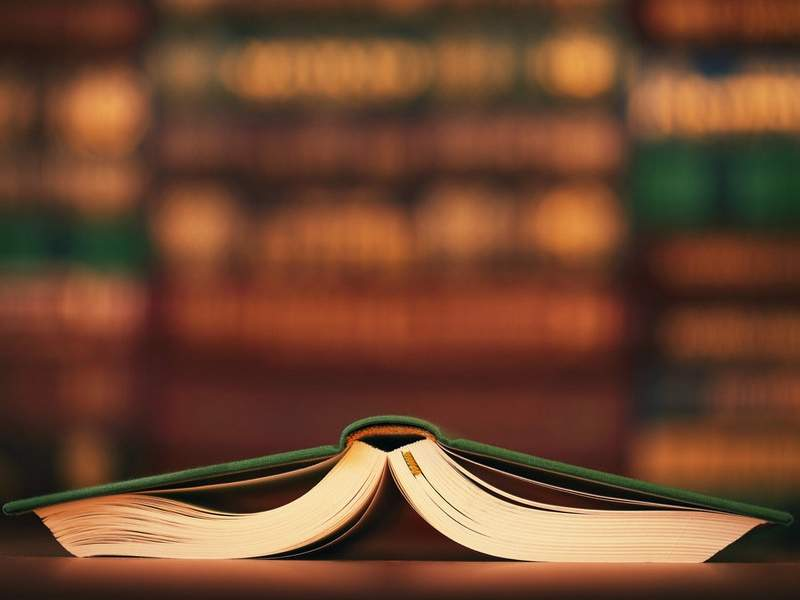 Bảo lãnh ngân hàng được pháp luật quy định cụ thể