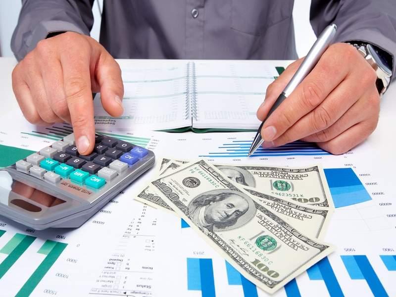Kỹ năng quản lý tài chính