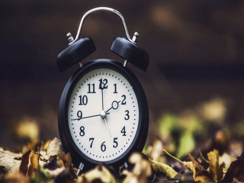 Nắm rõ quy trình để tiết kiệm thời gian vay