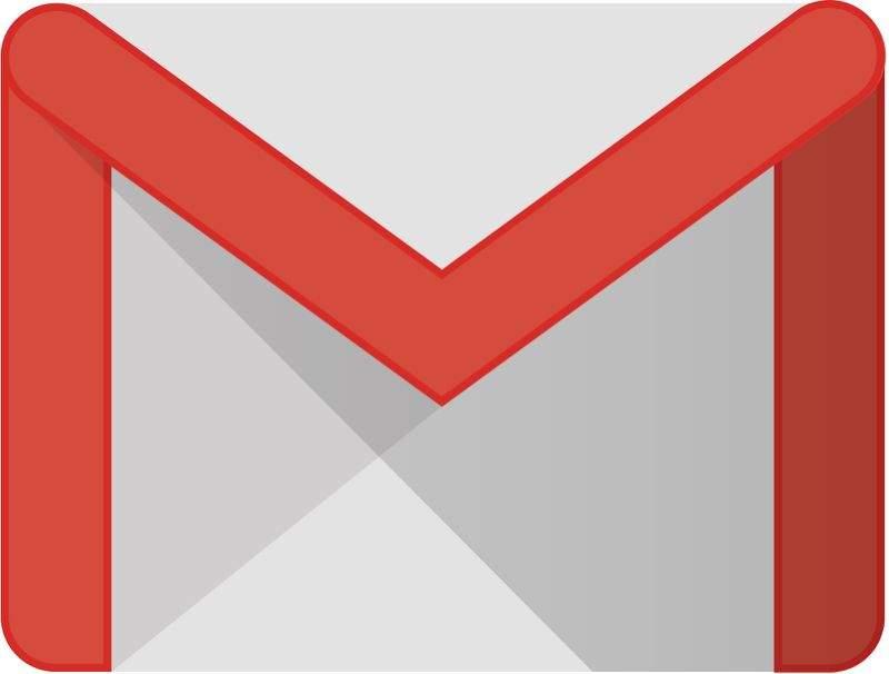 Bạn có thể gửi thắc mắc về email của BHXH Đắk Lắk để được giải đáp