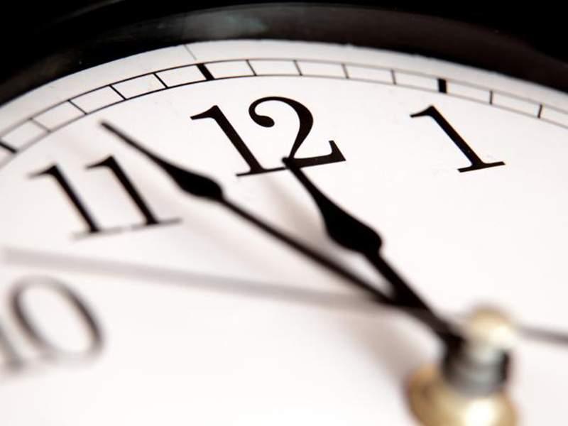 Thời gian để khoản vay được duyệt rất nhanh