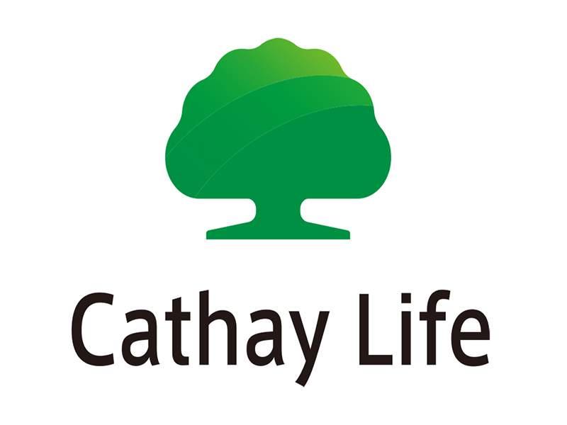 Tại sao nên mua bảo hiểm thai sản Cathay?