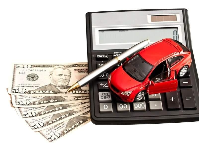 Hãy tính toán toàn bộ chi phí phát sinh để xác định khoản tiền cần vay