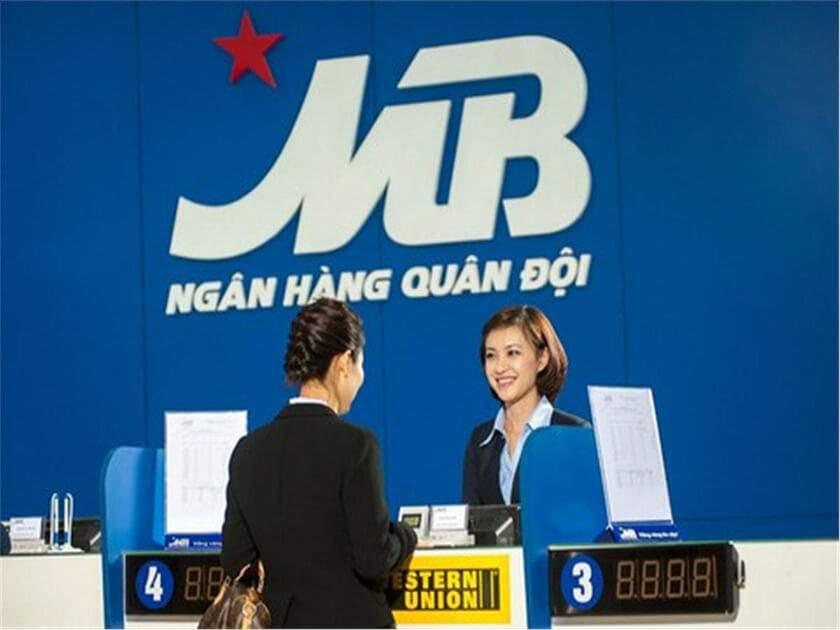 Vay vốn thế chấp ngân hàng MB được lợi gì?