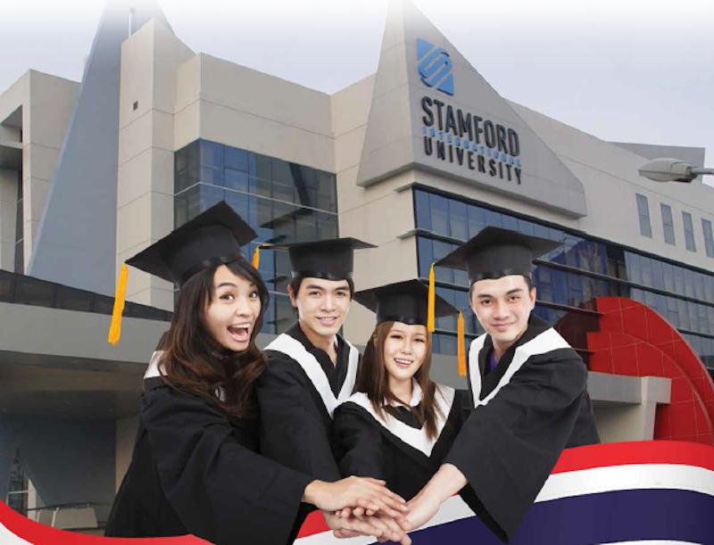 Bảo hiểm du học của Bảo Minh sẽ đảm bảo các quyền lợi của du học sinh