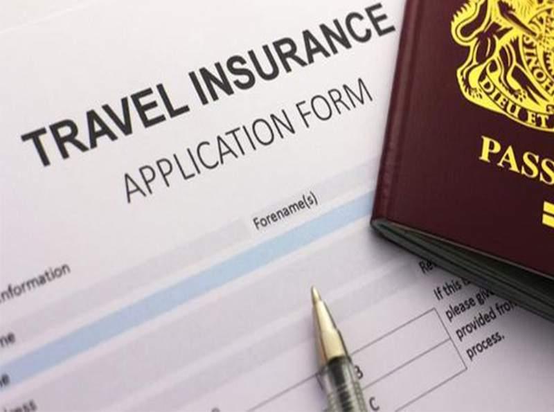 Có nên mua bảo hiểm du lịch quốc tế?