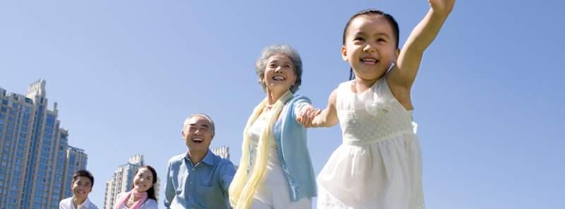 Bảo hiểm sức khoẻ toàn diện của Bảo Minh áp dụng cho nhiều đối tượng khác nhau