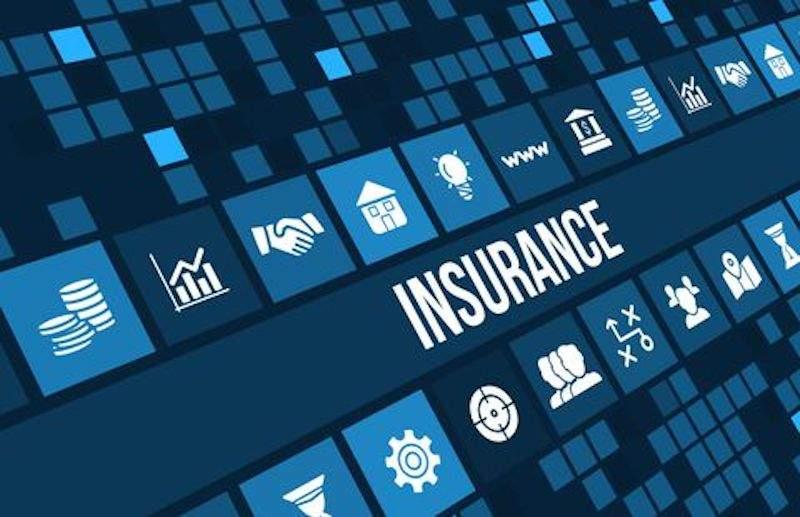 Có rất nhiều quyền lợi khi tham gia bảo hiểm sức khoẻ toàn diện của Bảo Minh