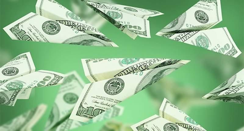 Cần tìm hiểu kỹ khi có nhu cầu chuyển tiền từ nước ngoài về Việt Nam