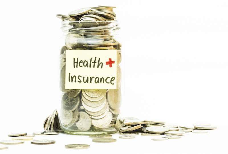 Điểm chung của các loại bảo hiểm cho bé là giúp bạn tiết kiệm chi phí khám chữa bệnh tối ưu