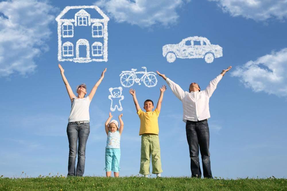 Trường hợp mua bảo hiểm khoản vay