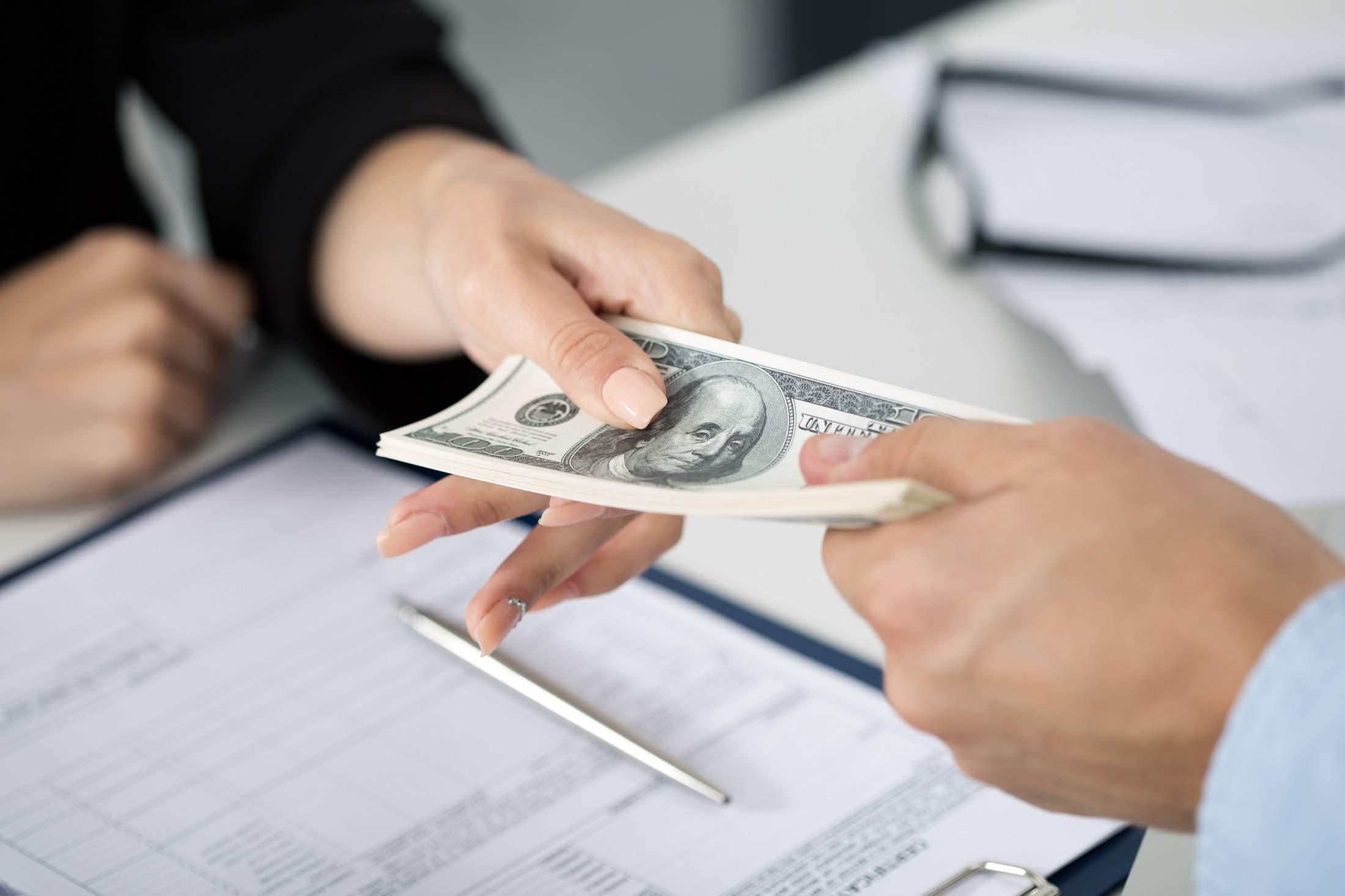 Trường hợp không mua bảo hiểm khoản vay