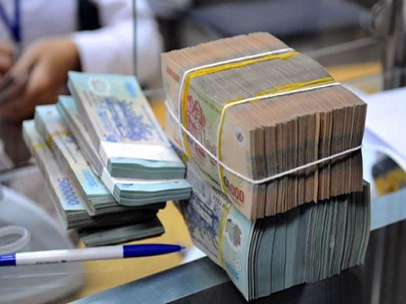 thebank_hinh_2_tai_khoan_tien_gui_co_ky_han_1514594473