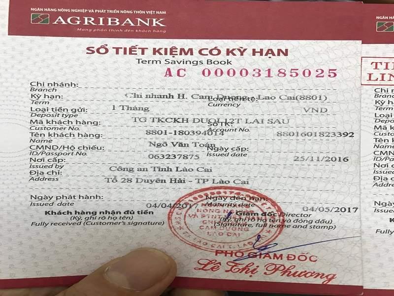 thebank_hinh_3_tai_khoan_tien_gui_co_ky_han_1514594592