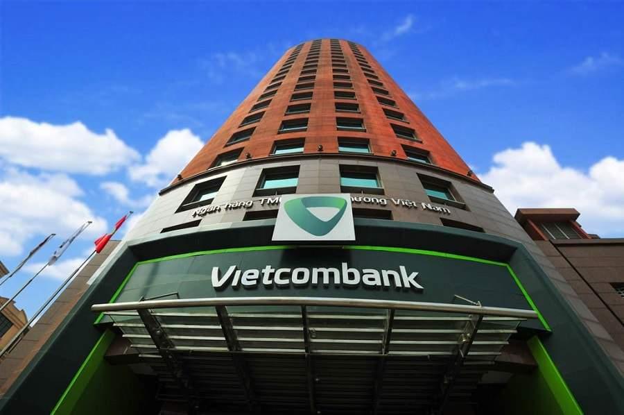 Mở thẻ quốc tế Vietcombank