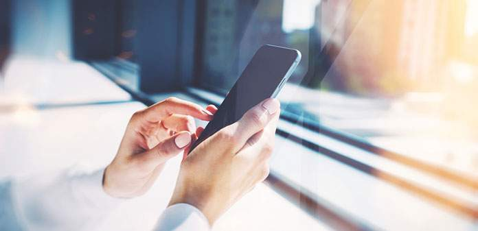 Kích hoạt thẻ qua SMS