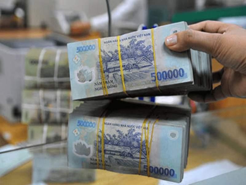 Giải ngân nhanh chóng với vay tín chấp tại Yên Bái của VPBank