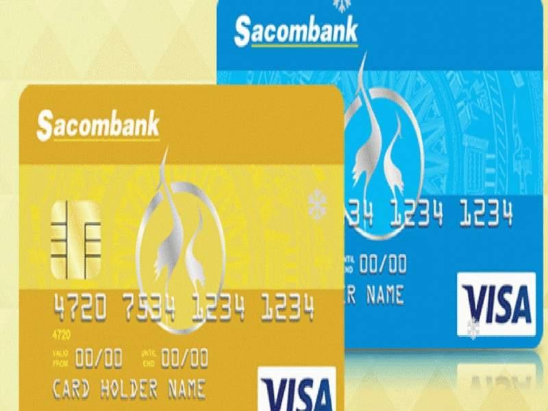 Đổi mật khẩu thẻ ATM Sacombank định kỳ giúp bảo vệ tài khoản của bạn
