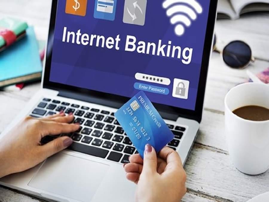 Thẻ Visa bị mất tiền và cách phòng tránh hiệu quả