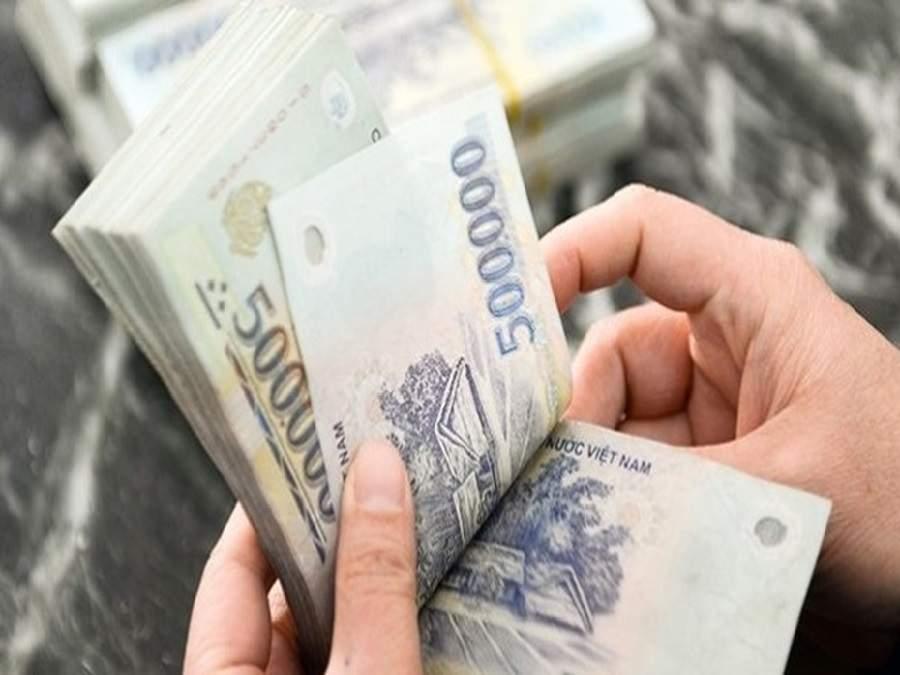 Hệ thống SWIFT giúp bạn chuyển tiền từ Malaysia về Việt Nam nhanh chóng