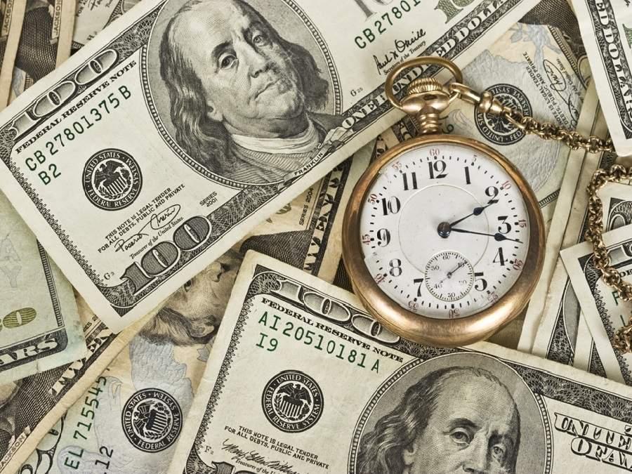 Thời gian chuyển tiền từ Malaysia về Việt Nam thường từ 1 đến 7 ngày