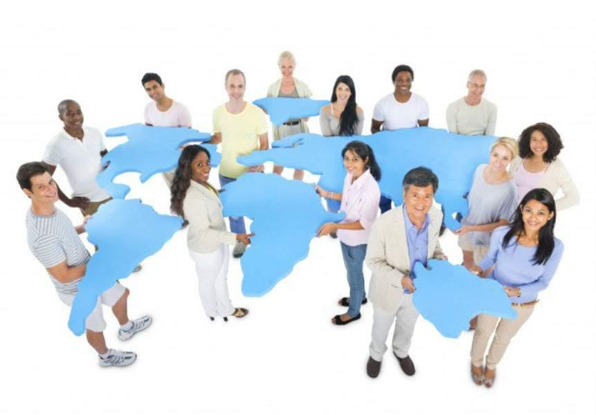 Bảo hiểm sức khỏe quốc tế giúp bạn được chữa trị khắp nơi trên thế giới