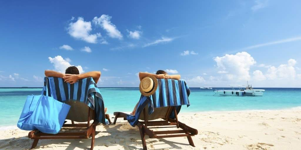 Trải nghiệm du lịch đầy đủ hơn với bảo hiểm du lịch