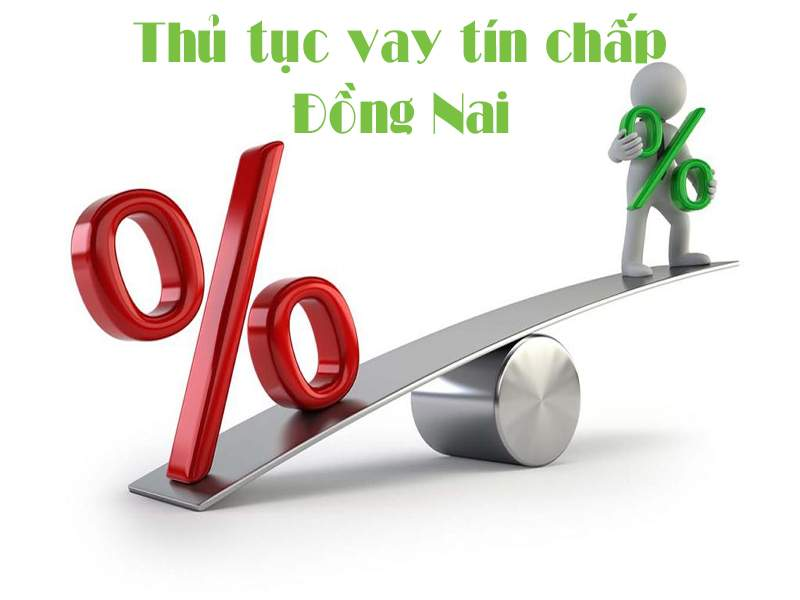 thebank_thutucvaytinchapdongnai_1515719219