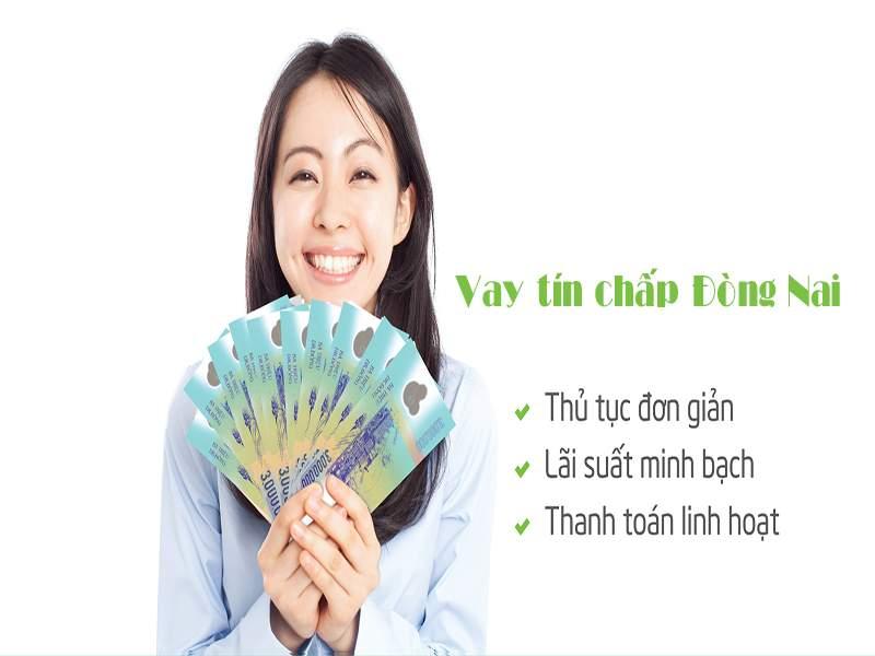 thebank_visaonenvaytinchapdongnai_1515719219