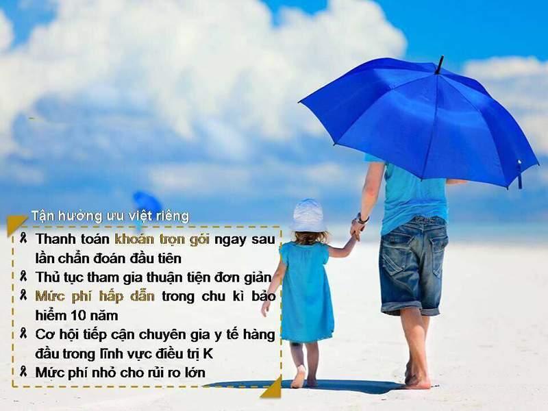 thebank_uudaibaohiemungthu_1516259413