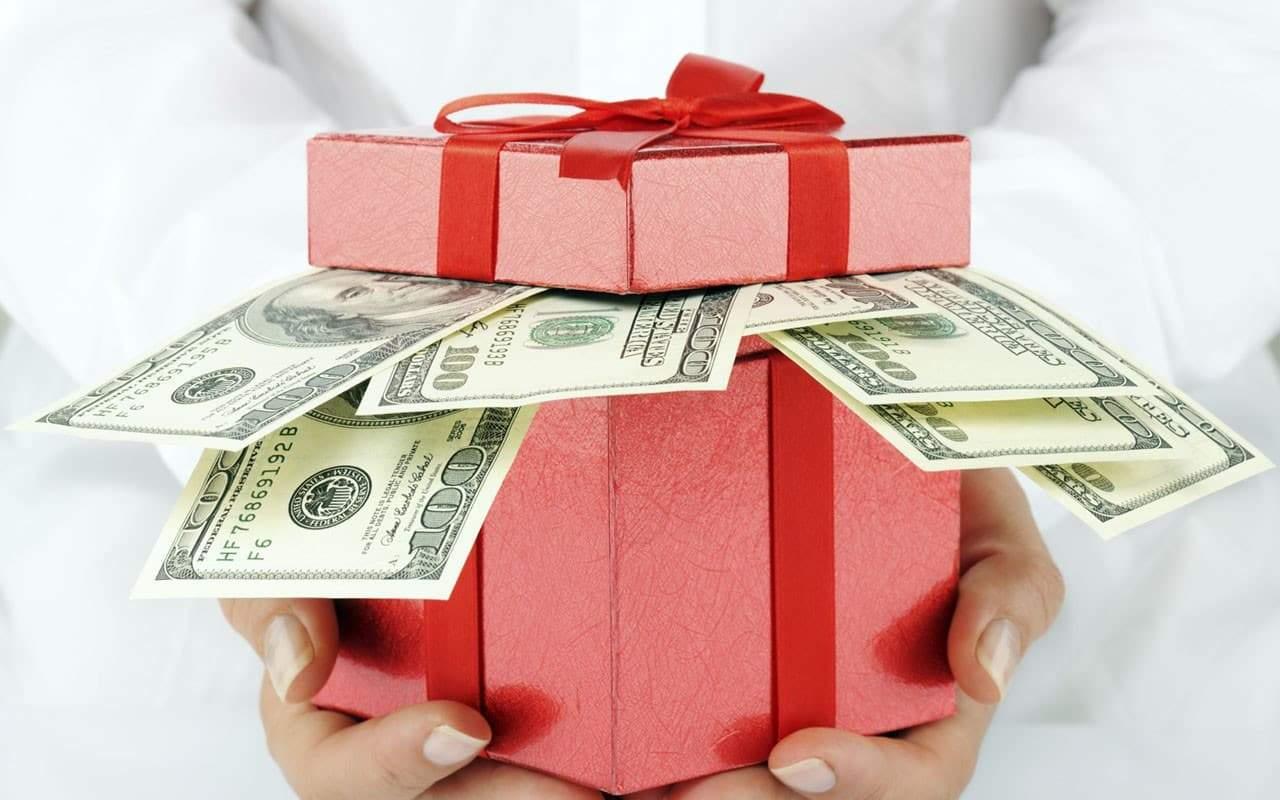 Vay tín chấp không cần tài sản đảm bảo