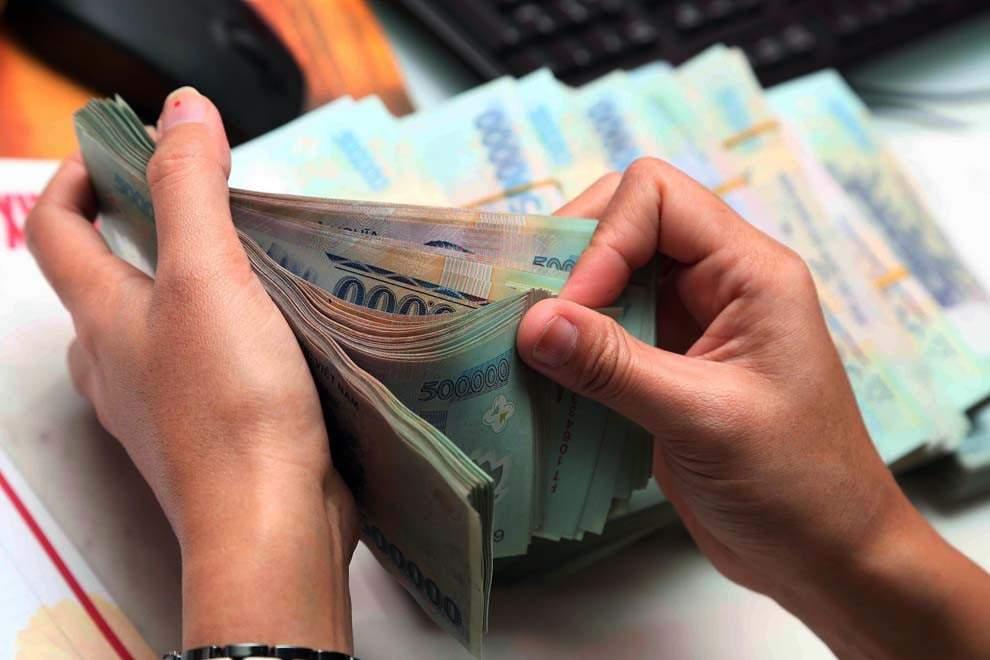 thebank_chungchitienguicuasacombank1min_1515050889