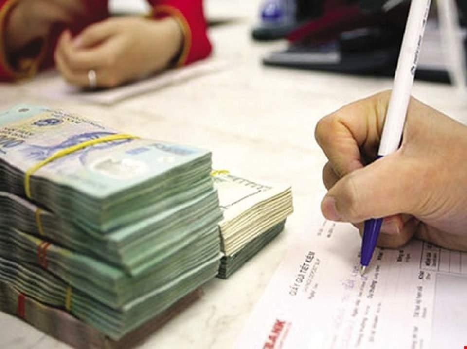thebank_chungchitienguicuasacombank3min_1515050889