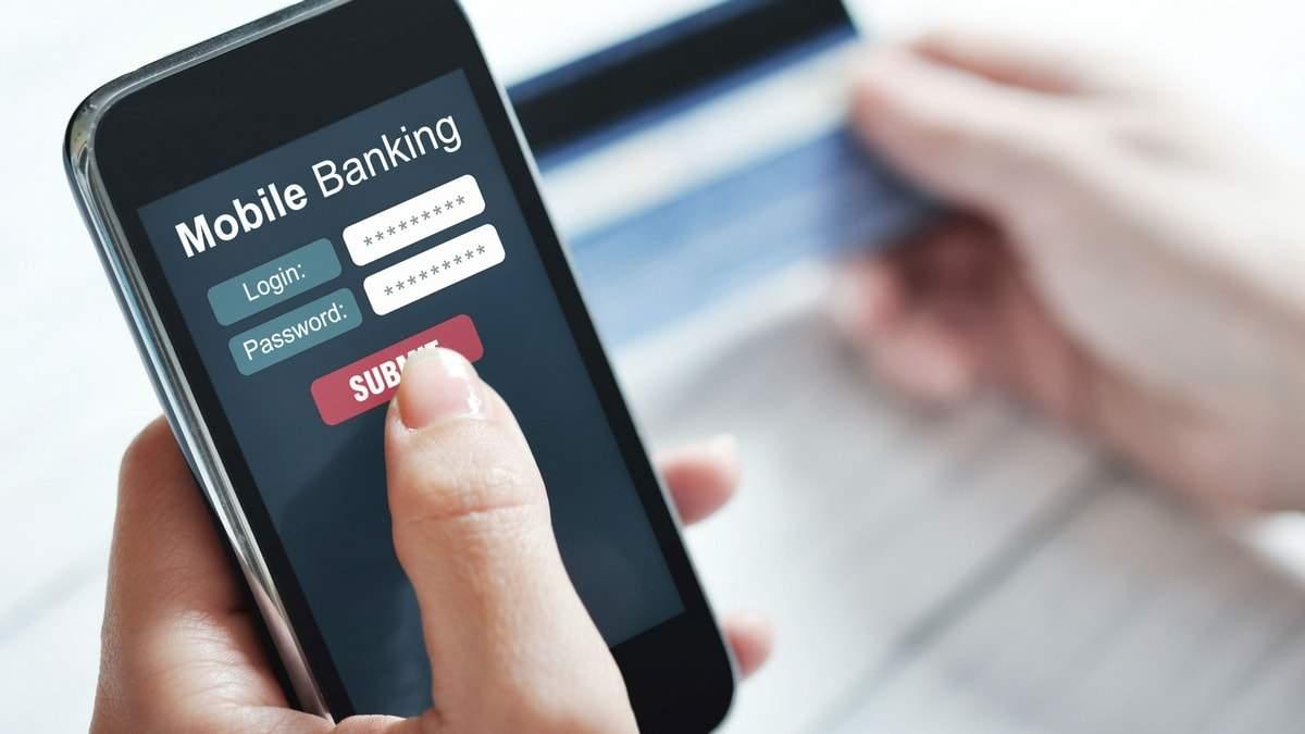 SMS Banking hỗ trợ đắc lực bạn