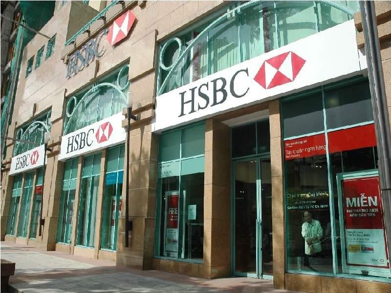 Khách hàng có thể mở tài khoản USD tại các điểm giao dịch