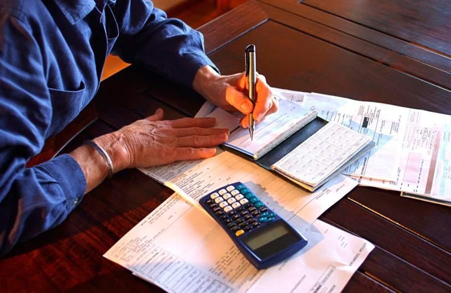thebank_hinh3daidiennguoithuakelamviecvoinganhang_1516257727