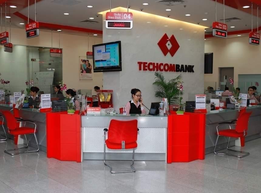thebank_hinh3_1516327441