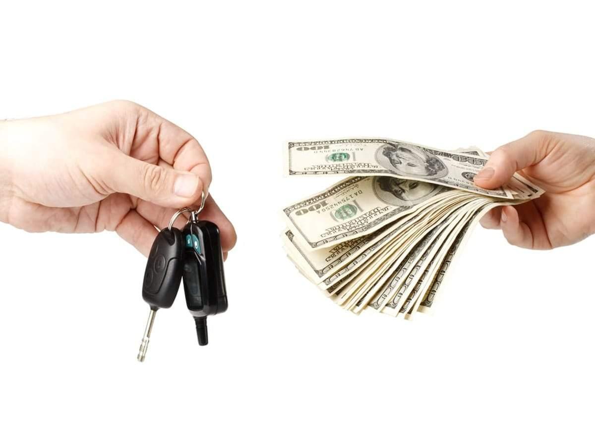 Lãi suất vay mua ô tô tại SeABank rất cạnh tranh