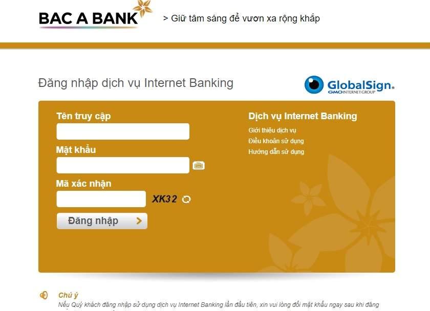 thebank_59_hinh2_1517799922