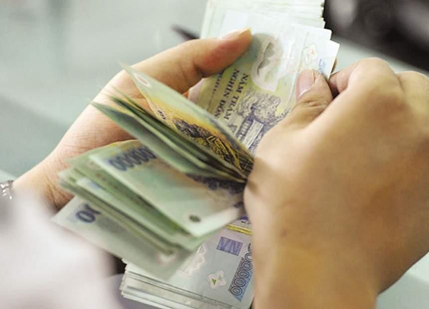 thebank_72_hinh3_1517998100