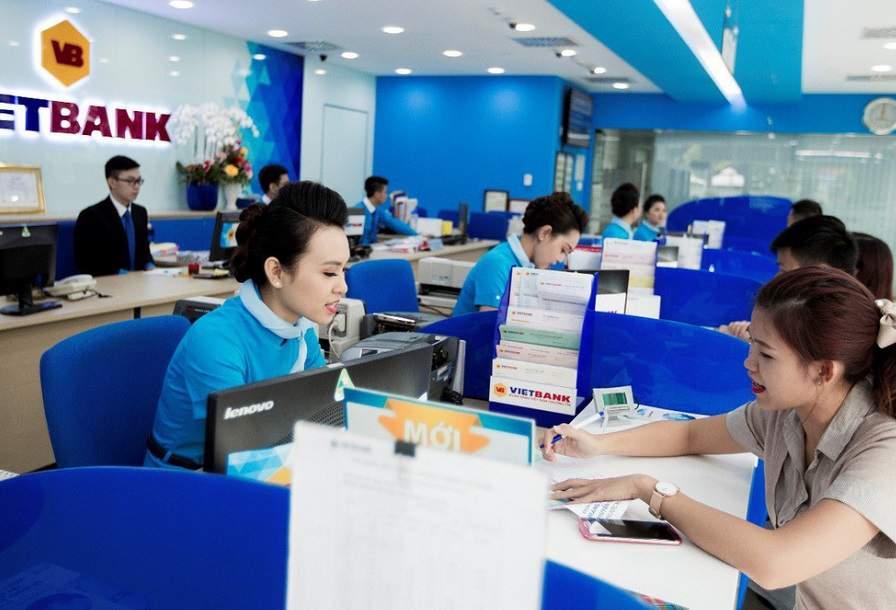 thebank_86_hinh2_1519876193
