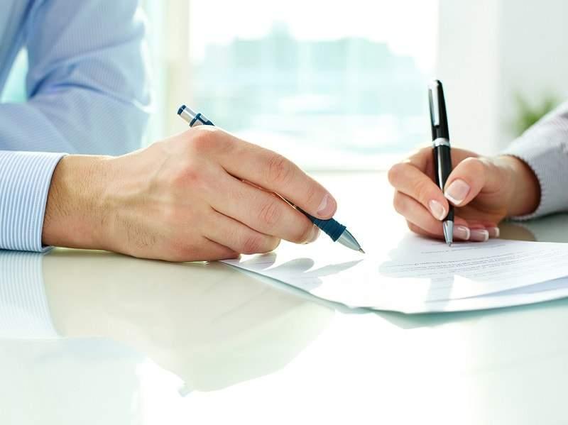 Sổ hồng đồng sở hữu là giấy chứng nhận quyền sở hữu chung